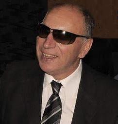 José Guerra - fotografia