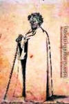 ../../../Local Settings/Temporary InternetA Blind Chief of Otawao - Joseph Jenner Merrett, 1844