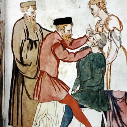 Cataratas-operacao-IdadeMedia