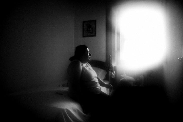 NSAnjos - foto de Mário Cruz