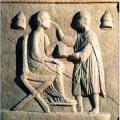 Roma-cirurgia_catarata