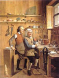 john-cuff-master-ofTheSpectacleMakersCo-johannZoffany-1772